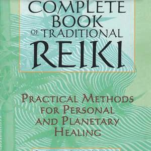 COMPLETE BOOK OF TRADITIONAL REIKI Screenshot 2020-02-19 13.06.25