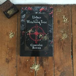 Under the Witching Tree by Corinne Boyer thumbnail-3.jpeg