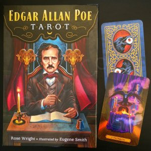 Edgar-Allan-Poe-Tarot.jpg