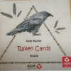 Raven cards oracle Screen Shot 2020-12-19 at 12.01.22 PM