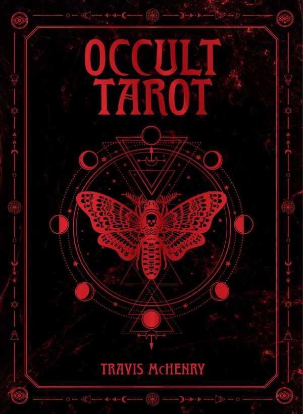 occult-tarot-9781925924213_hr