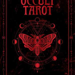 occult-tarot-9781925924213_hr