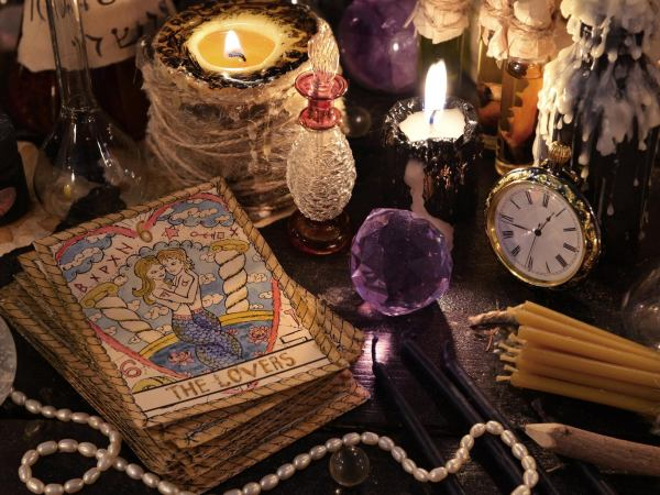LOVE SPELL witch-magic-1