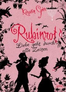 rubinrot20cover-preview