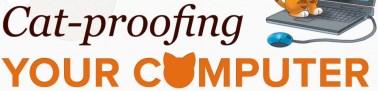 catproofingcomputer