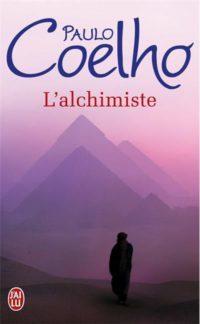 LAlchimiste-de-Paolo-Coelho_Page-de-Couverture-2