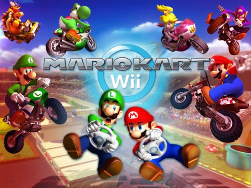 Mario_kart_wallpaper