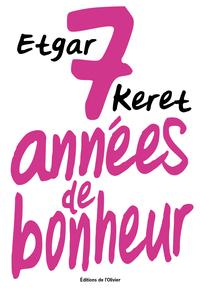 C_Sept-annees-de-bonheur_7251