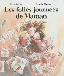 Les-folles-journees-de-Maman