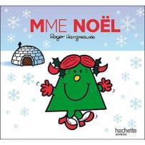 Madame-Noel