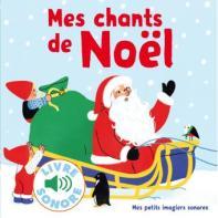 Mes-chants-de-Noel