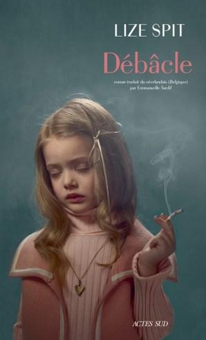 debacle-spit
