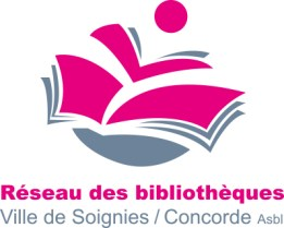 reseau_des_bibliotheque_logo