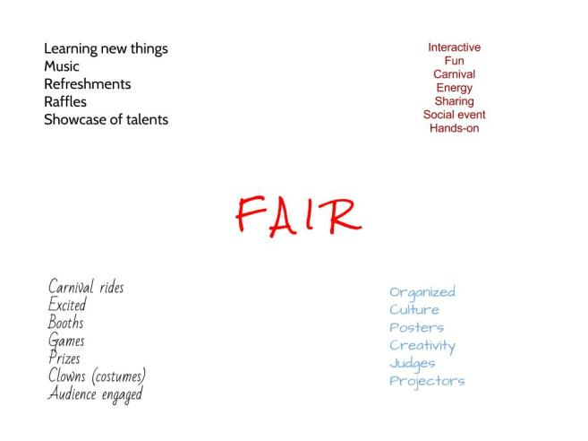 defining-fair