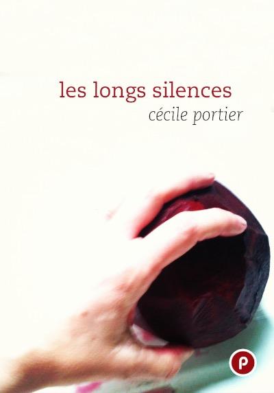 longs-silences