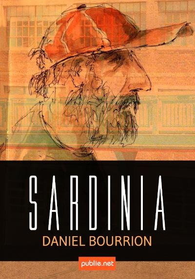 bourrion_sardinia