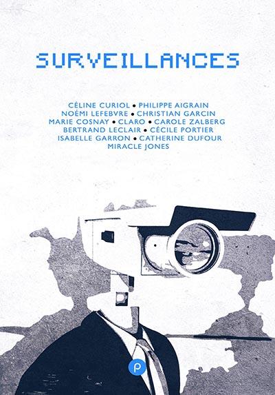 cover-surveillances