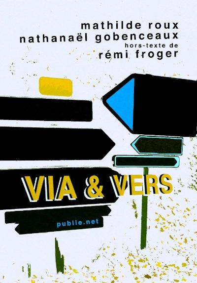 cover_viavers
