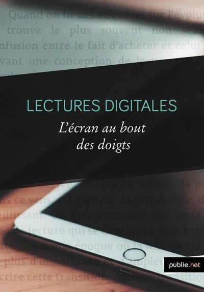 lectures-digitales-cover-small-e1450456369718