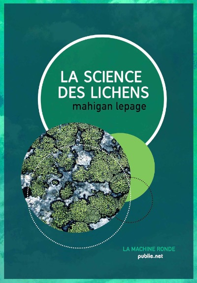lepage_science-lichens