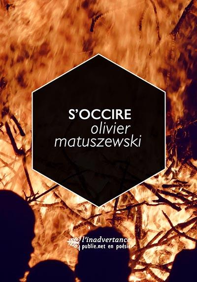 matuszewski_soccire-small