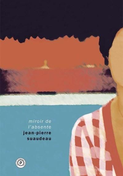 suaudeau_miroir