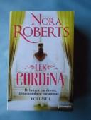 Les Cordina - Nora ROBERTS