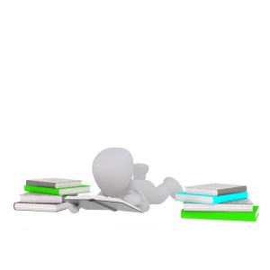bibliotherapie phobie