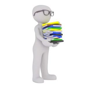 bibliothérapie phobie