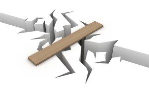Comment surmonter les obstacles