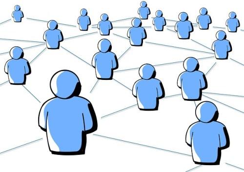Les relations interpersonnelles