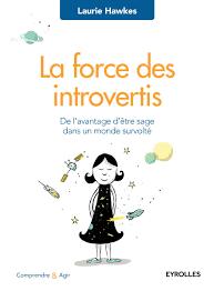Résumé La force des introvertis