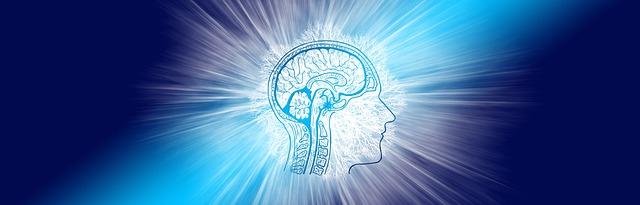 les bienfaits de la lecture sur le cerveau