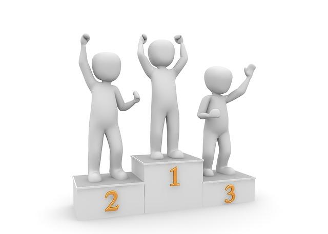 Le principe du triple gagnant