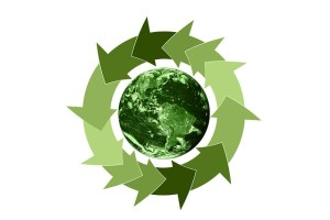 impact écologique du livre papier ou électronique
