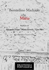 bernardino_machado_maria_720