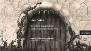 libas_furiosa_