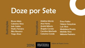 varios_autores_doze_por_sete2
