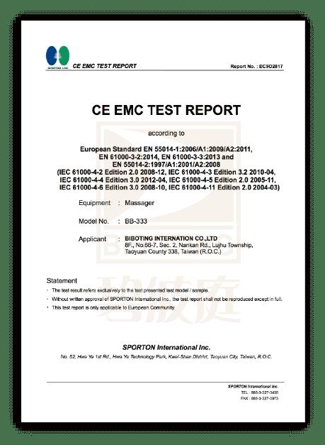 專利認證4-CE認證1