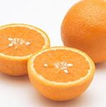 Dầu hạt cam ngọt