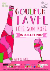 https://www.billetweb.fr/couleur-tavel-2017