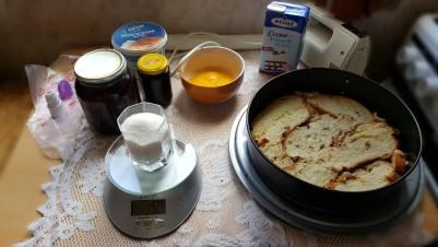Kozunachena_torta01