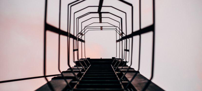 SUCCESS // Ambition versus Competition