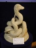 The Glycon Snake