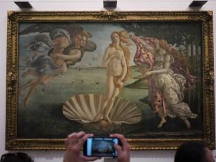 birth-of-venus-by-botticelli