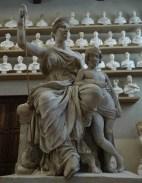 other-sculptures