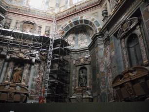 the-medici-chapels