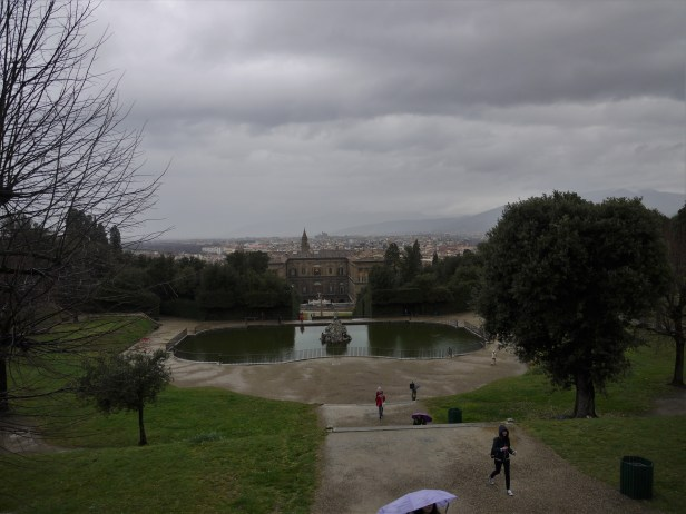 the-view-from-the-boboli-gardens