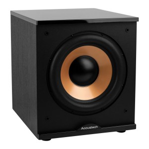 """BIC Acoustech H-100II 12"""" Subwoofer"""