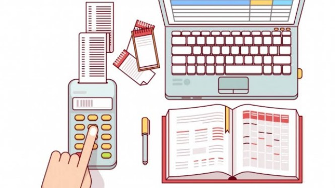 aplikasi-pengatur-keuangan-harian